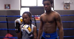 2 - The Fits