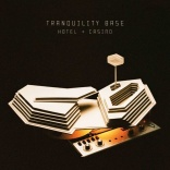 arctic-monkeys-tranquility-base-hotel-casino-capa