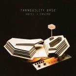 arctic-monkeys-tranquility-base-hotel-casino-capa